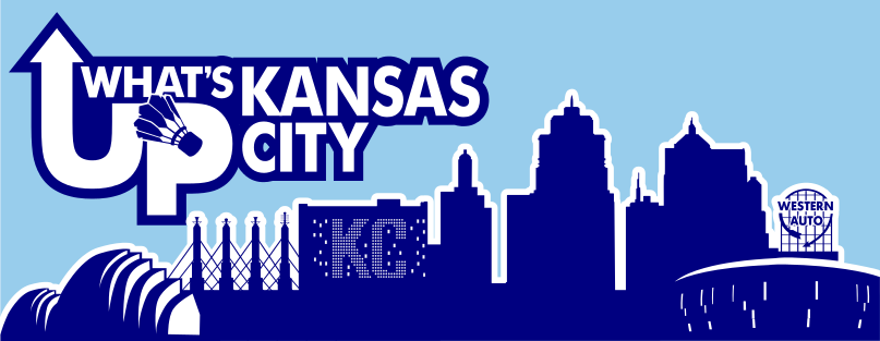 What's Up Kansas City Podcast