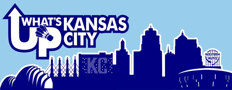 What's Up Kansas City Podcast