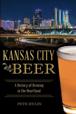 kansas-city-beer-small